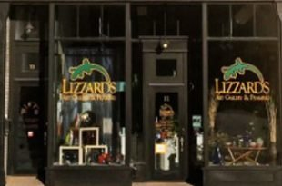 Lizzard-Feature-1